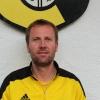 Weber Christoph