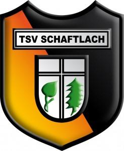 TSV-Schaftlach_Aufkleber