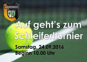 Schleiferturnier_2016_Web