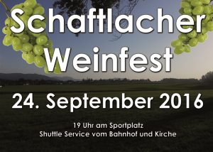 Weinfest_2015_A6_Web